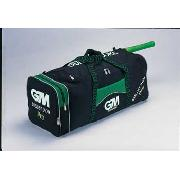 Gunn and Moore Duellist 909 Pro Cricket Bag
